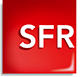 datacenter-sfr-bordeaux